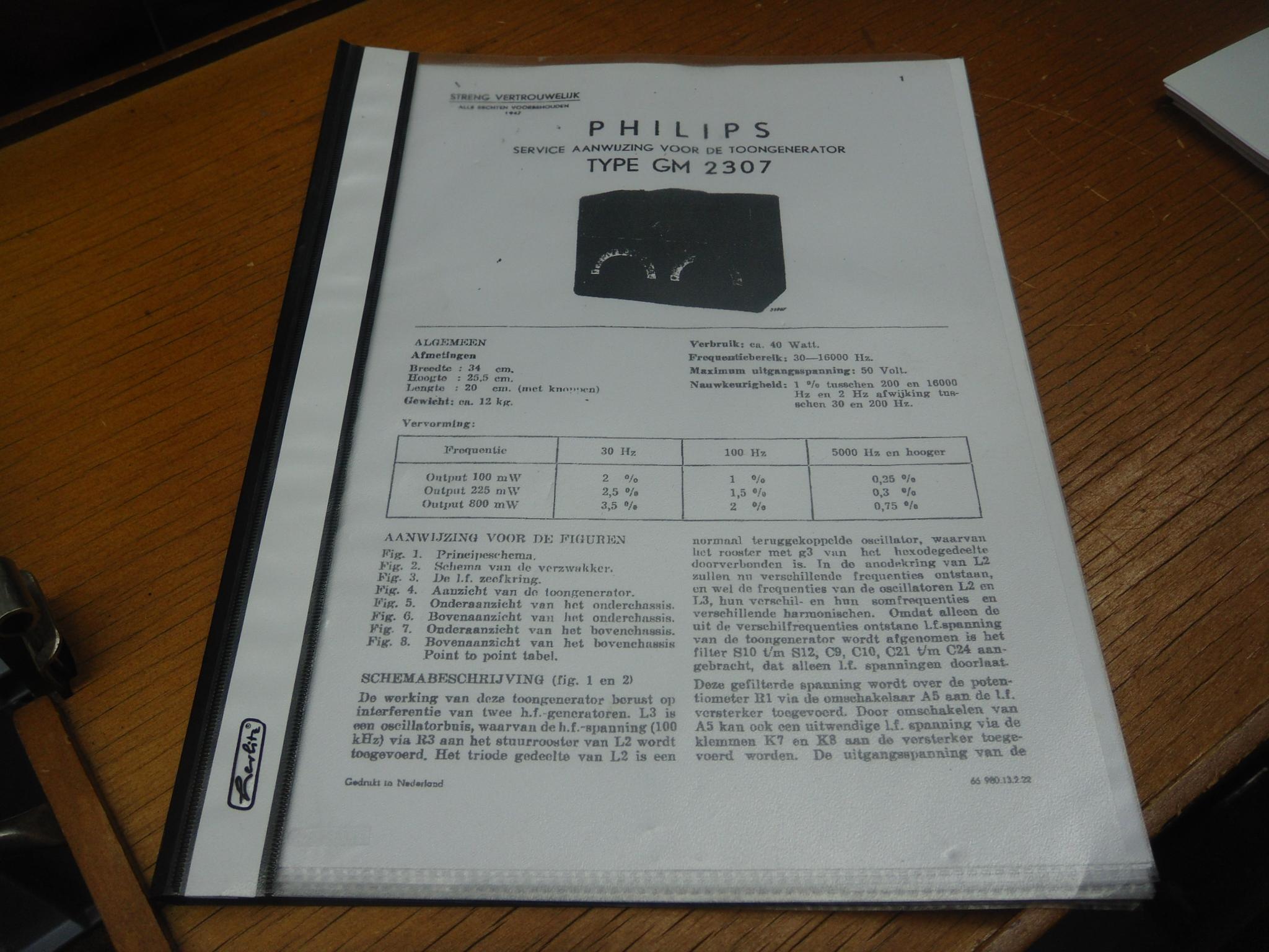 Wunderbar Gm Stereo Schaltplan Bilder - Schaltplan Serie Circuit ...